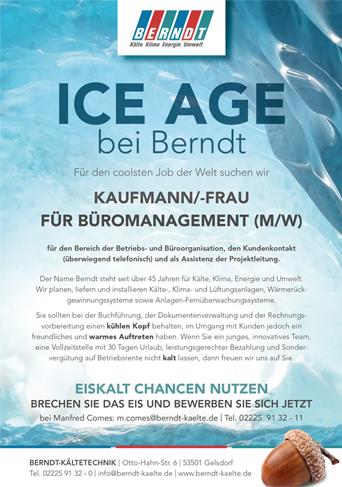 stellenanzeige_kaufmann_frau_bueromanagement