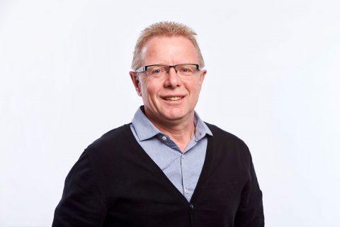 Erwin Gäb
