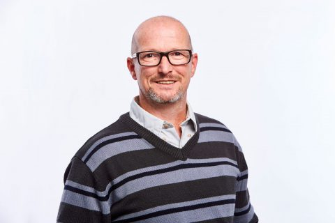 Volker Grzenia